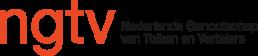 logo NGTV